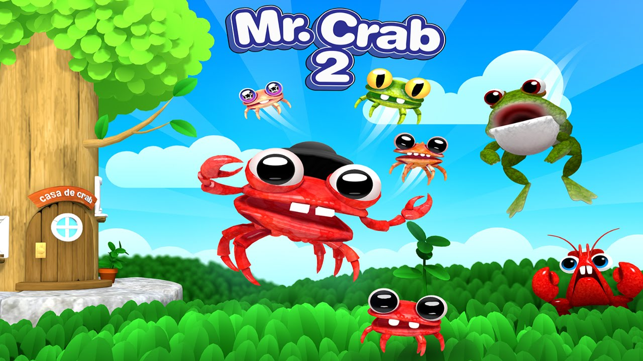 mr crab 2 avrmagazine