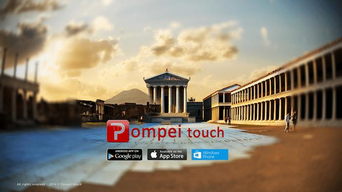 pompei touch avrmagazine