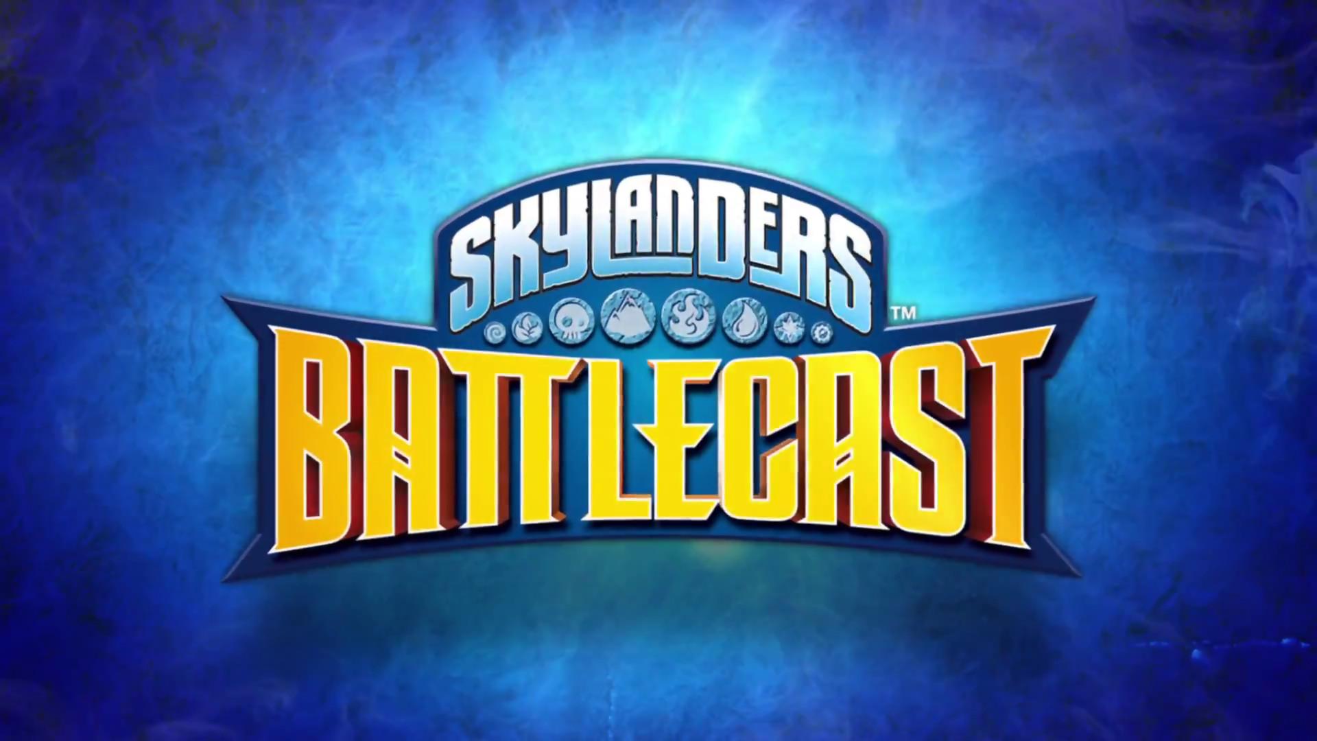 skylanders battlecast avrmagazine