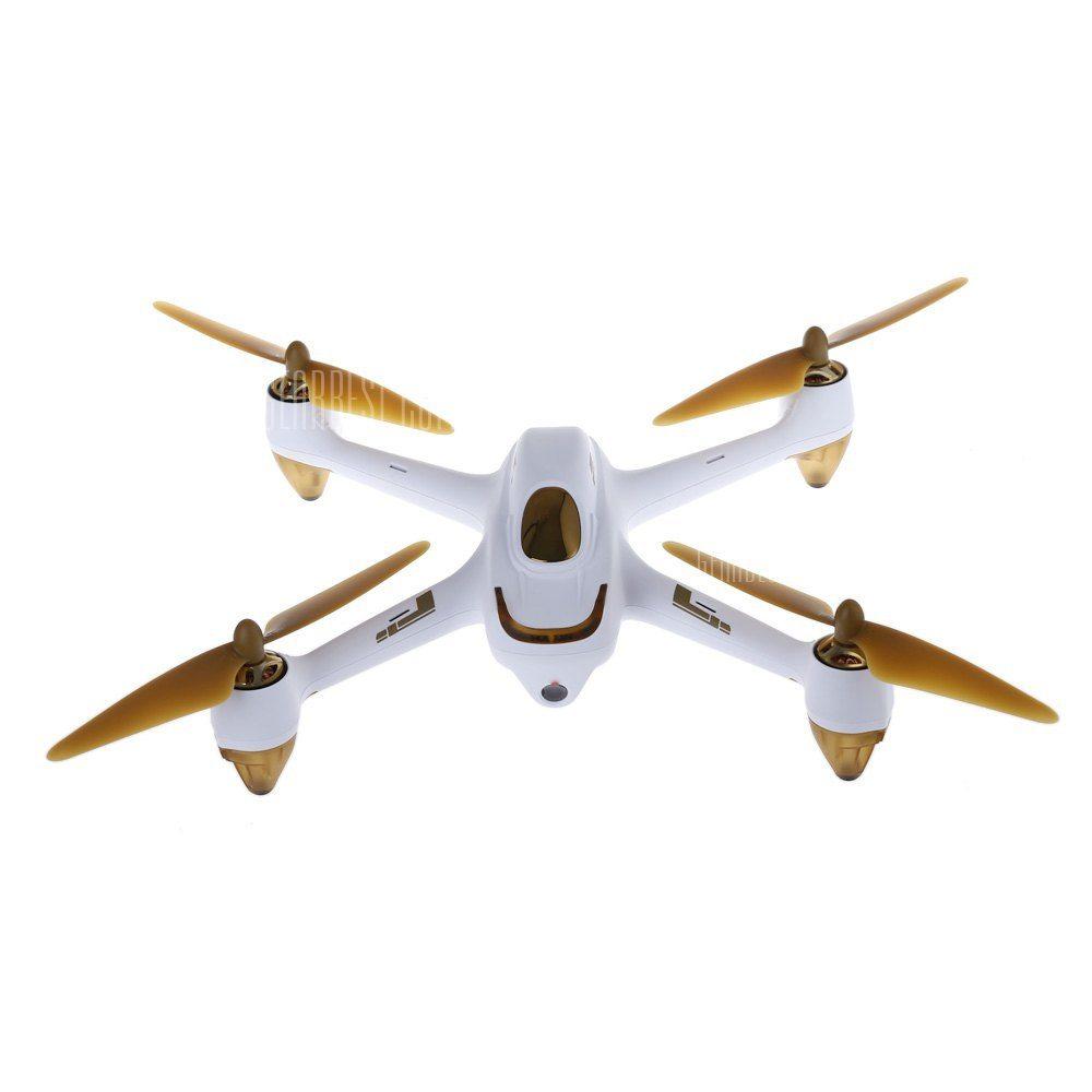 Droni quadricotteri avrmagazine 3