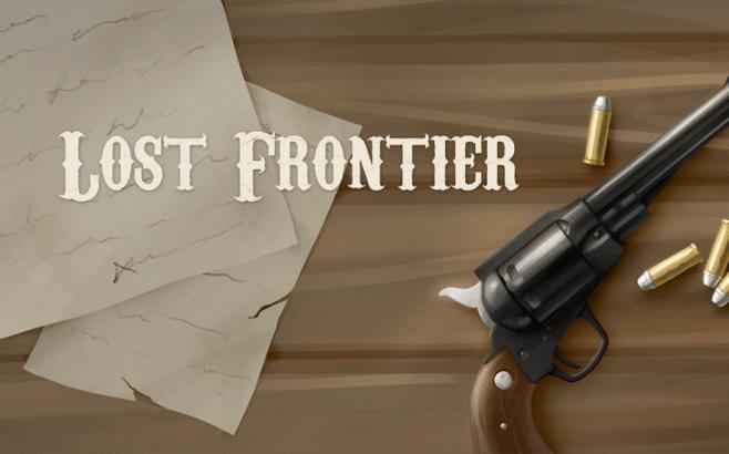 LOST-FRONTIER-658x410