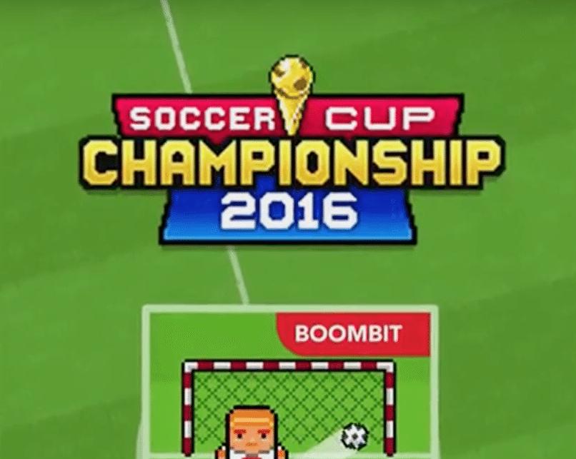 soccer cup championship avrmagazine
