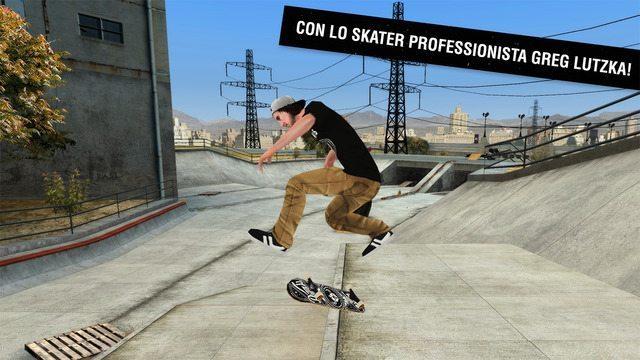 Skateboard Party 3 avrmagazine 1