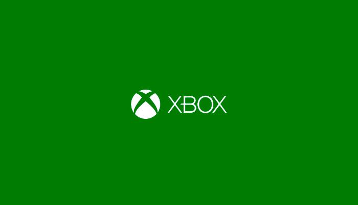 Xbox avrmagazine