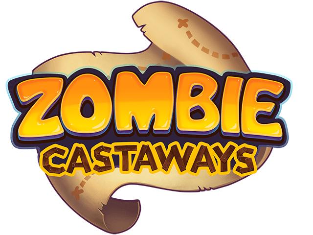 Zombie-Castaways avrmagazine