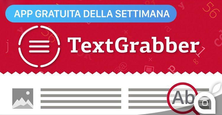 textgrabber avrmagazine