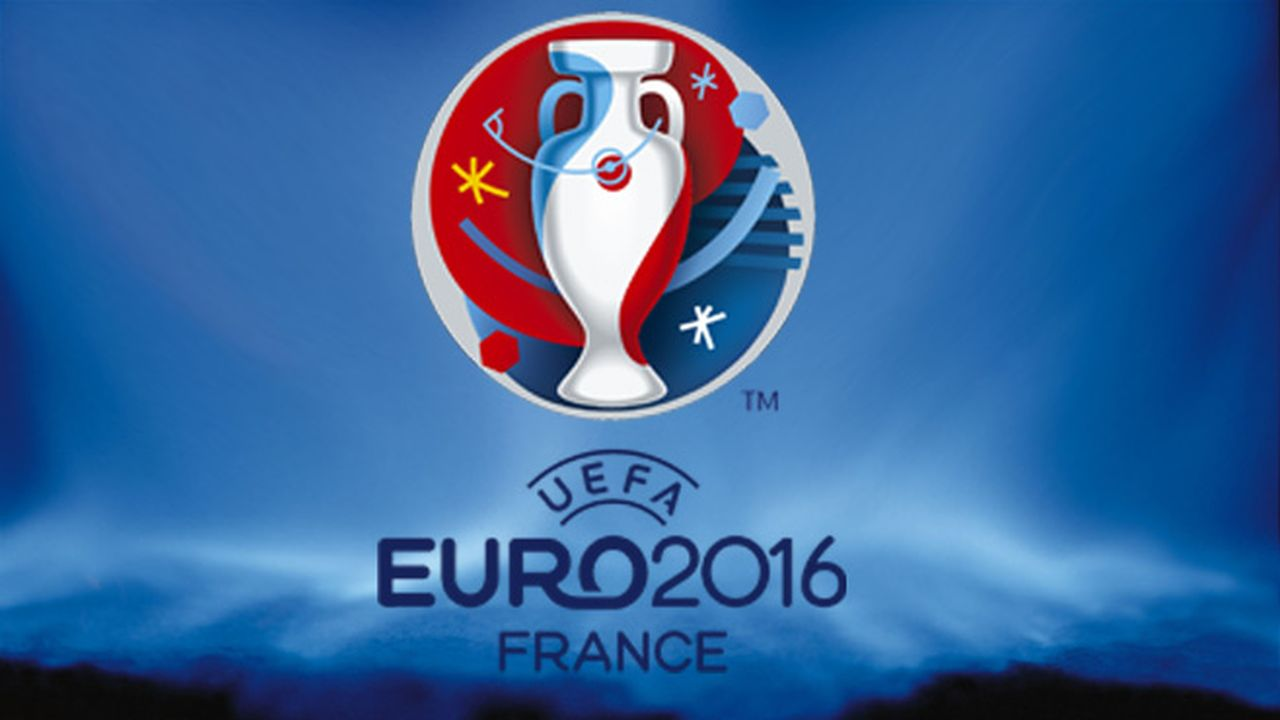 rai euro 2016 avrmagazine