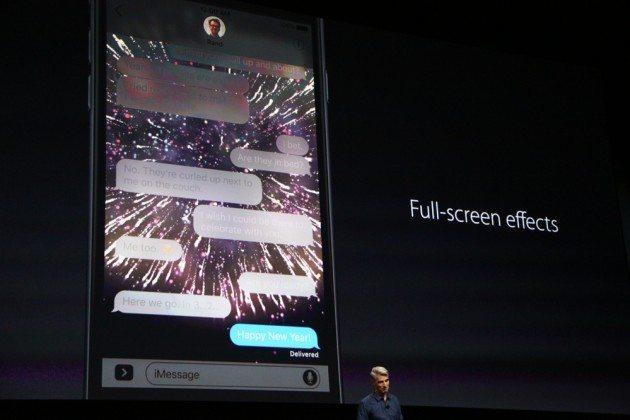 iOS 10 avrmagazine 3