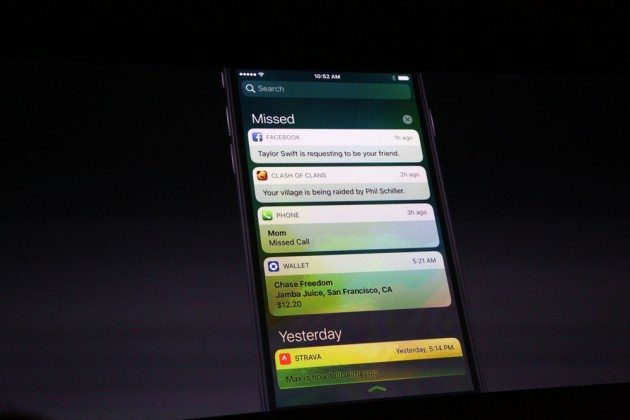 iOS 10 avrmagazine 5