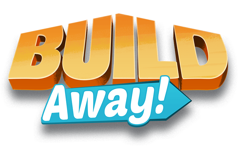 build away avrmagazine