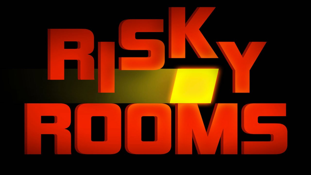 risky rooms avrmagazine