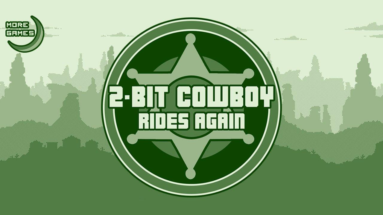 2 bit cowboy avrmagazine