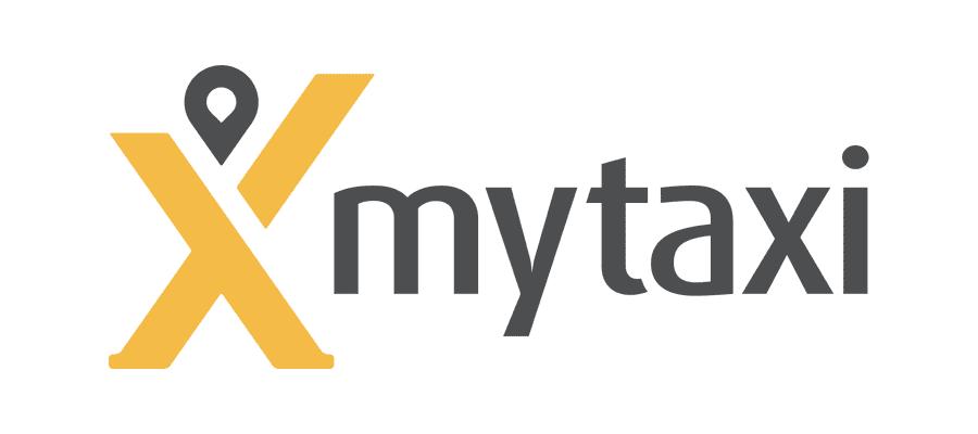 mytaxi avrmagazine