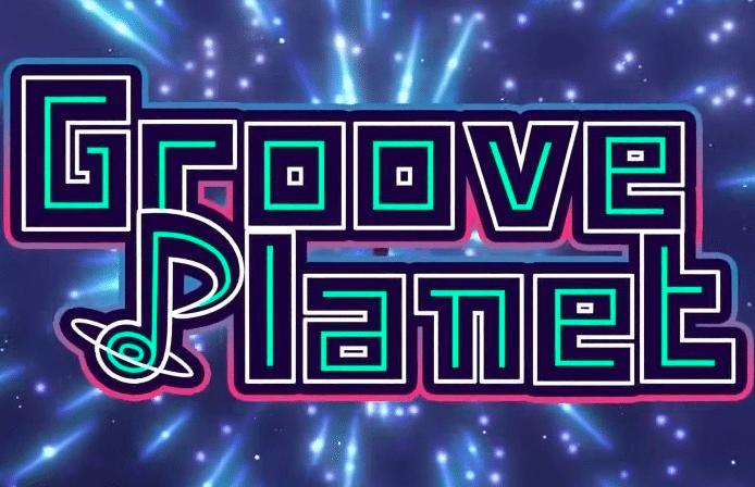 pianeta-del-ritmo-avrmagazine