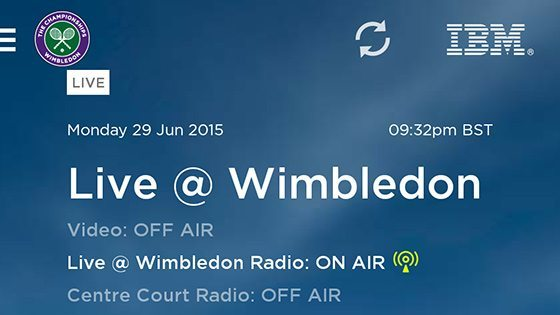 the-championships-wimbledon-android-app-live-2015