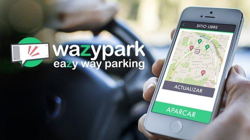 wazypark-2-388f3739c33244c8c232757a1b4a888d3