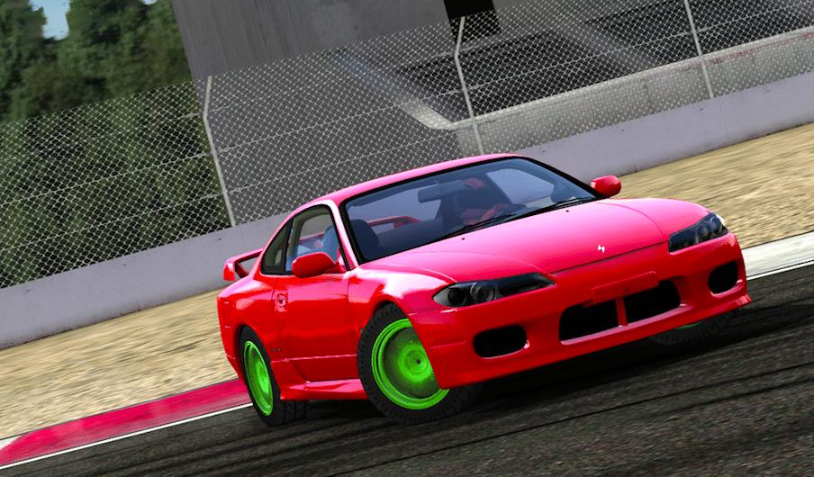 Assoluto Racing avrmagazine