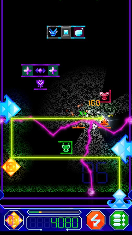 Beam giochi per android 1