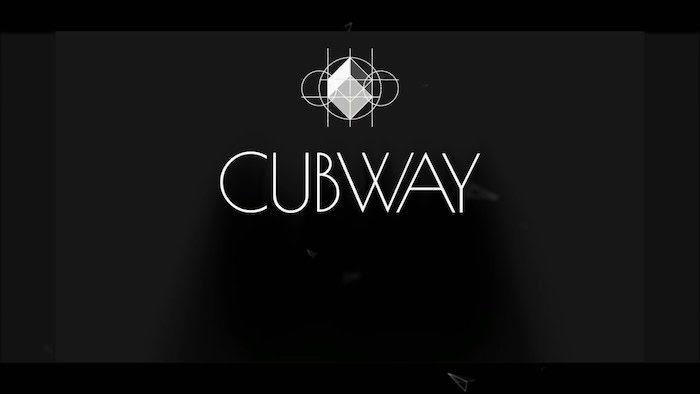 Cubway avrmagazine