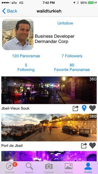 DMD Panorama giochi per iphone avrmagazine 2