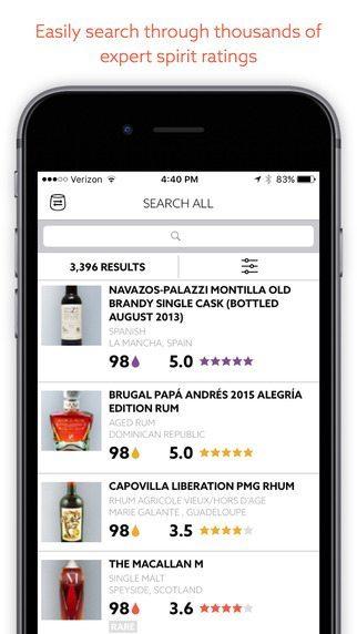 Distiller applicazioni per iphone avrmagazine 1