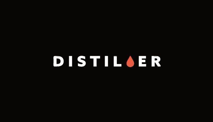 Distiller avrmagazine