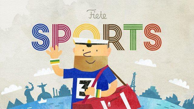 Fiete Sports giochi per iPhone e iPad Avr magazine