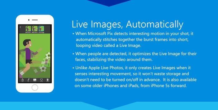 Microsoft Pix avrmagazine 1