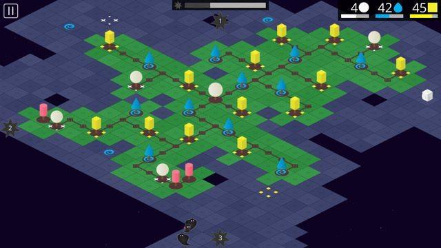 Nanuleu giochi per iPhone avrmagazine 2