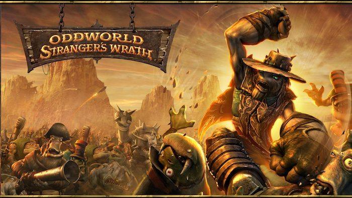 Oddworld-Strangers-Wrath-avrmagazine