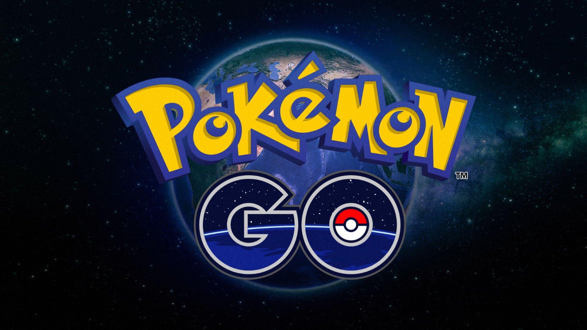Pokémon Go avrmagazine