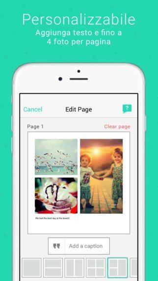 Printastic applicazioni per iPhone avrmagazine