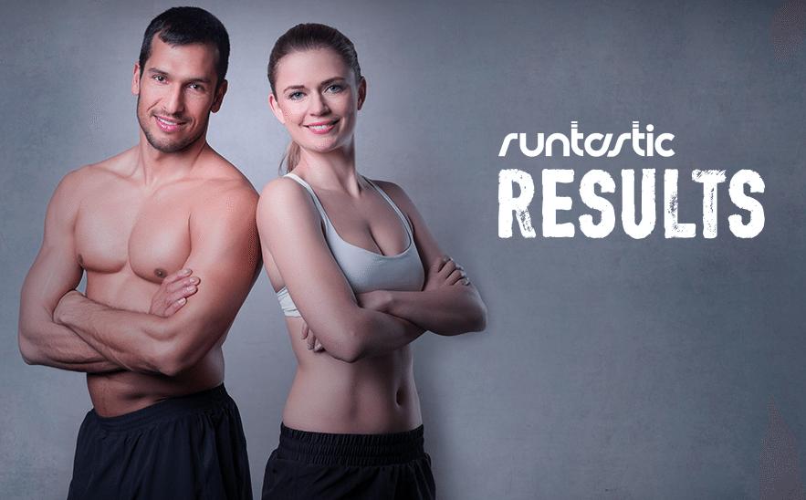 Runtastic Results avrmagazine