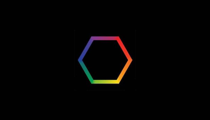 Spectragon avrmagazine