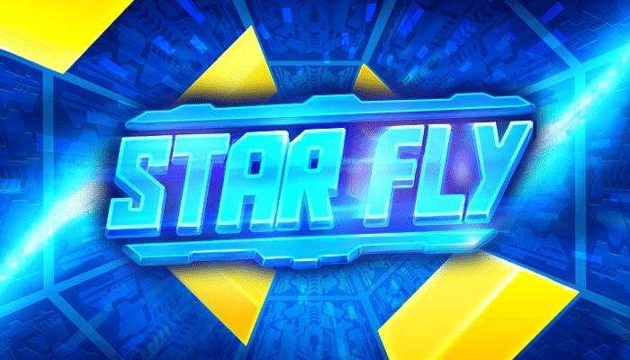 Star Fly avrmagazine