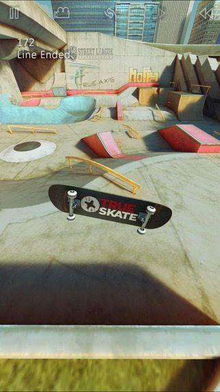 True Skate avrmagazine 2