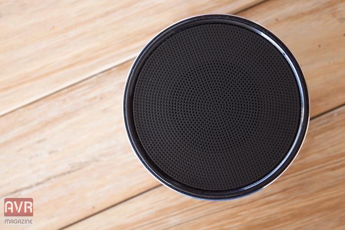 Xiaomi Mini Speaker avrmagazine 3