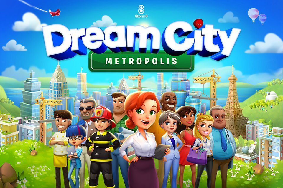 dream-city-metropolis-204228-h900