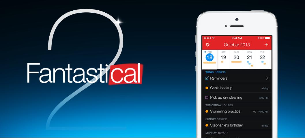 fantastical-2-sale-app-store
