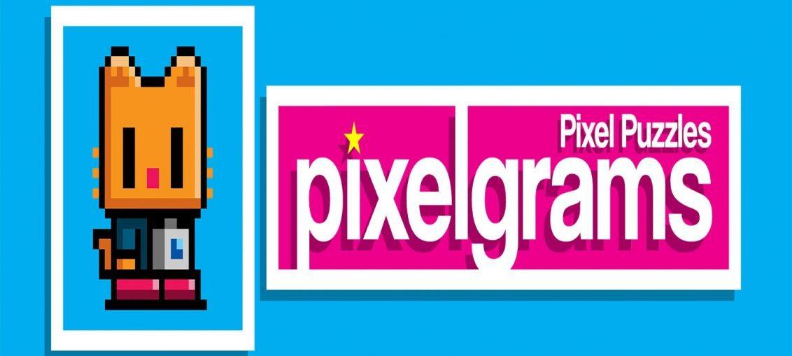 pixelgrams-1132x509