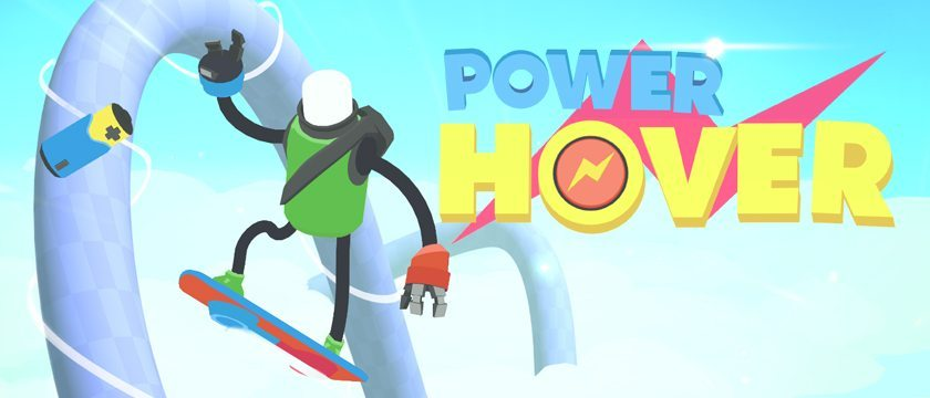 powerhover_mfg