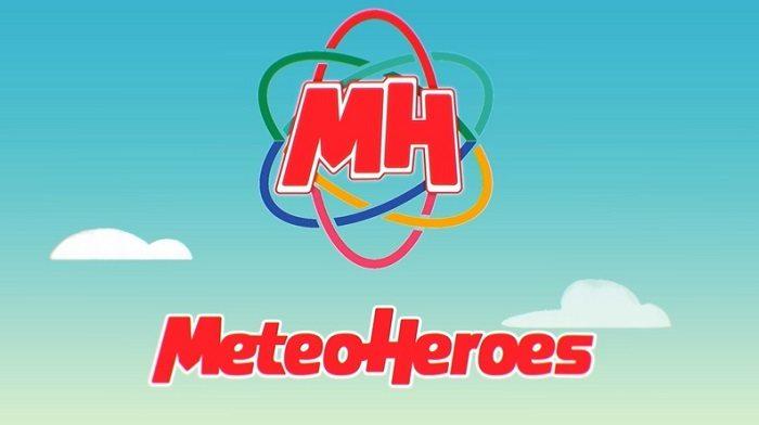 Meteoheroes avrmagazine