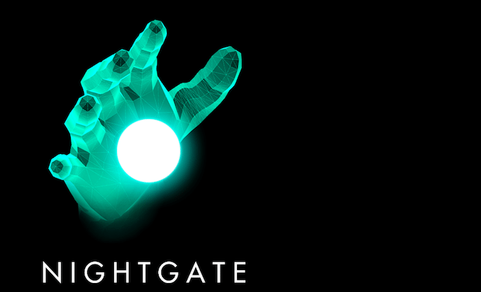 Nightgate giochi per iPhone avrmagazine 2
