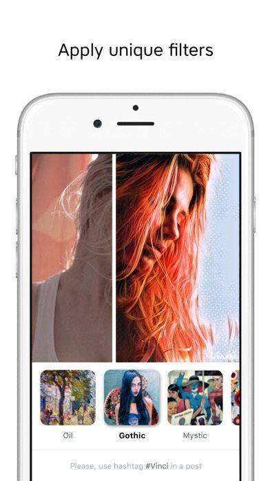 Vinci giochi per iPhone avrmagazine 1