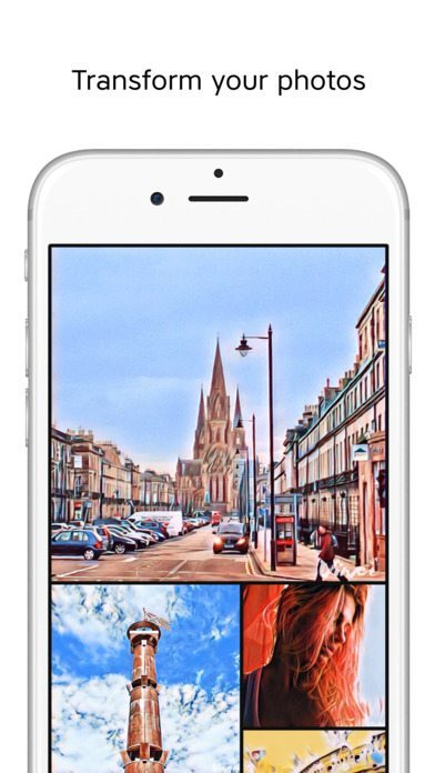 Vinci giochi per iPhone avrmagazine 2