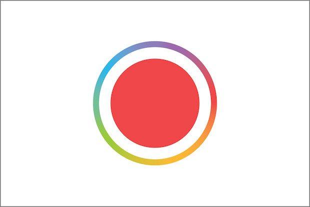 spark_pro_logo.jpg_resized_620_