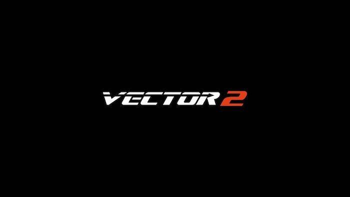 vector 2 avrmagazine3