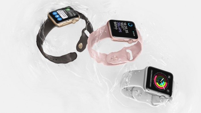 apple-watch-series-2-avrmagazine-1