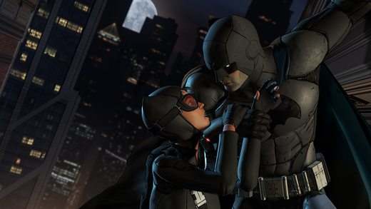 batman-giochi-per-iphone-avrmagazine-1