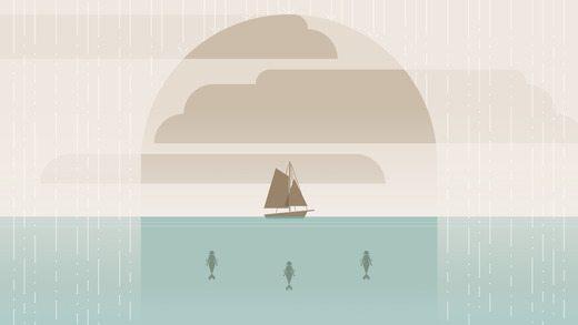 burly-men-at-sea-avrmagazine-2